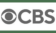cbs_hero_midnight_logo_092220