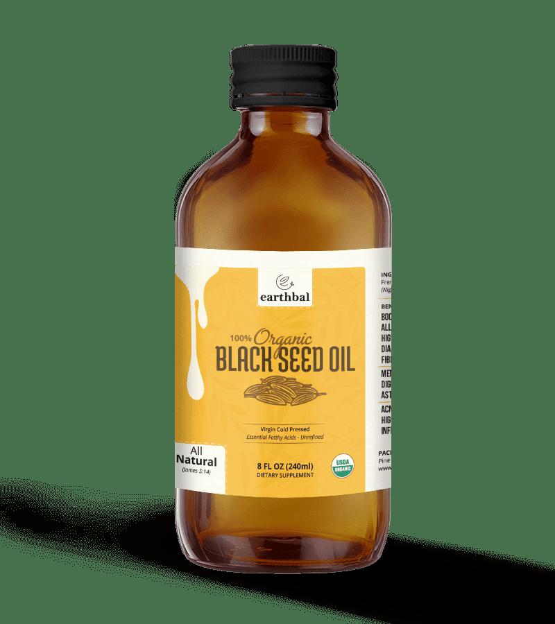 seed-oil-1