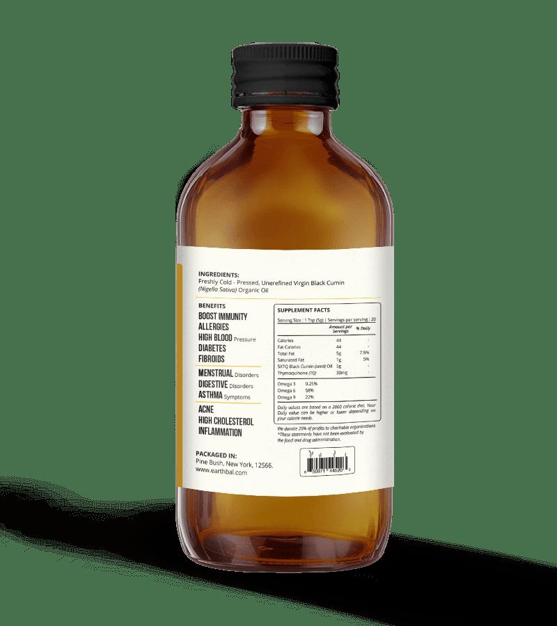seed-oil-2